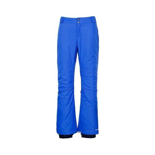 Columbia Pantalon Ski Bugadoo Bl...