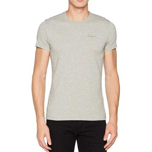 Pepe jeans Original Basic Homme ...