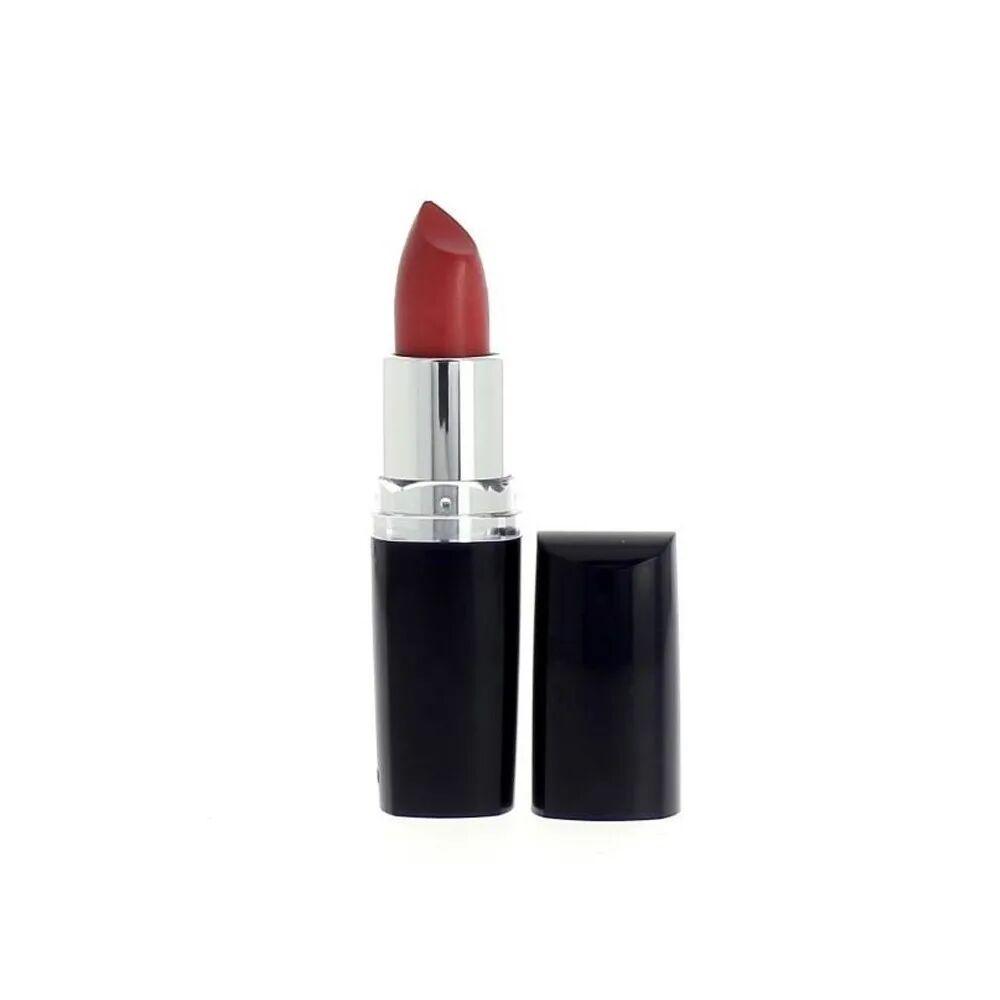 Gemey Maybelline Rouge à lèvres Rouge toujours Gemey Maybelline 86 Ambre Rosé