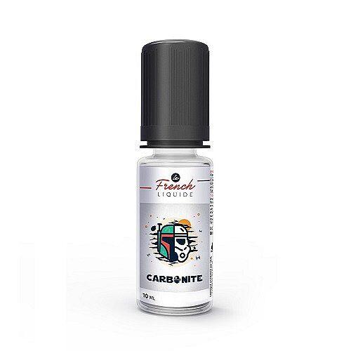Le French Liquide Carbonite Le French Liquide 10ml 03mg