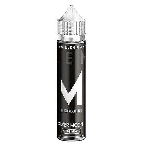 Mixologue Silver Moon Millenium Le Mixologue 50ml