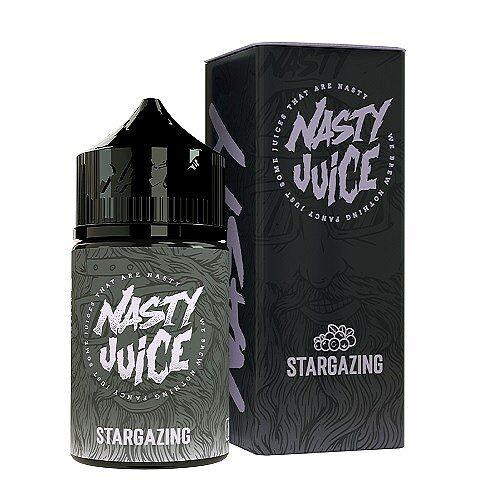Nasty Juice Stargazing LongFill Nasty Juice 20ml