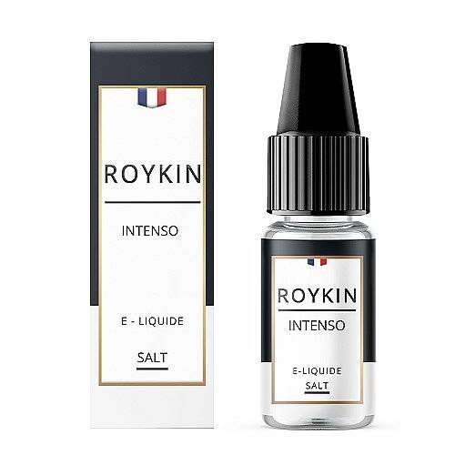Roykin Intenso Nic Salt Roykin 10ml 20mg 20mg