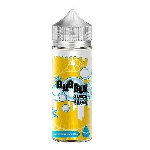 Aromazon Bubble Juice Fresh Aromazon 100ml