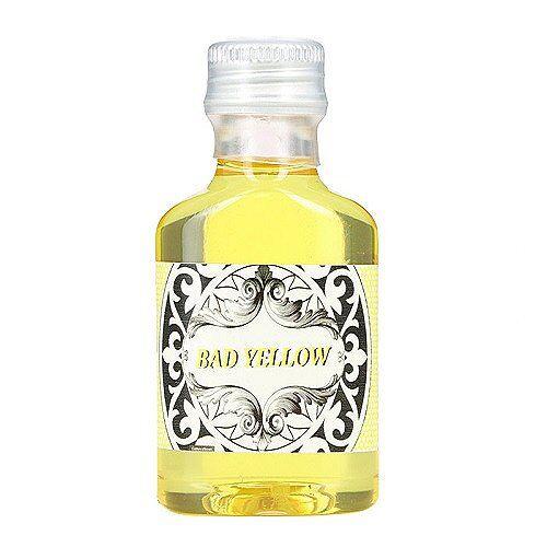 No Bad Vap Bad Yellow Concentré No Bad Vap 30ml