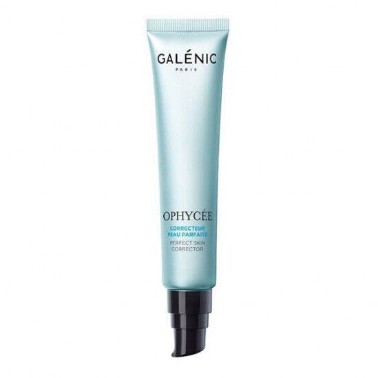 GALENIC Galénic ophycée correcteur peau parfaite 40 ml