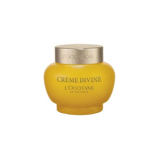 L'OCCITANE Occitane Immortelle Crème Divine 50Ml