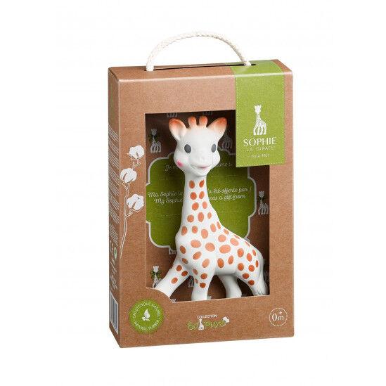 AGETI Sophie La Girafe So'Pure