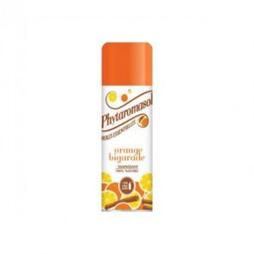 Dietaroma phytaromasol orange bi...