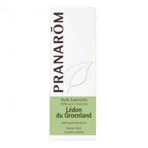 PRANAROM Pranarôm ledon huile essentielle 5ml