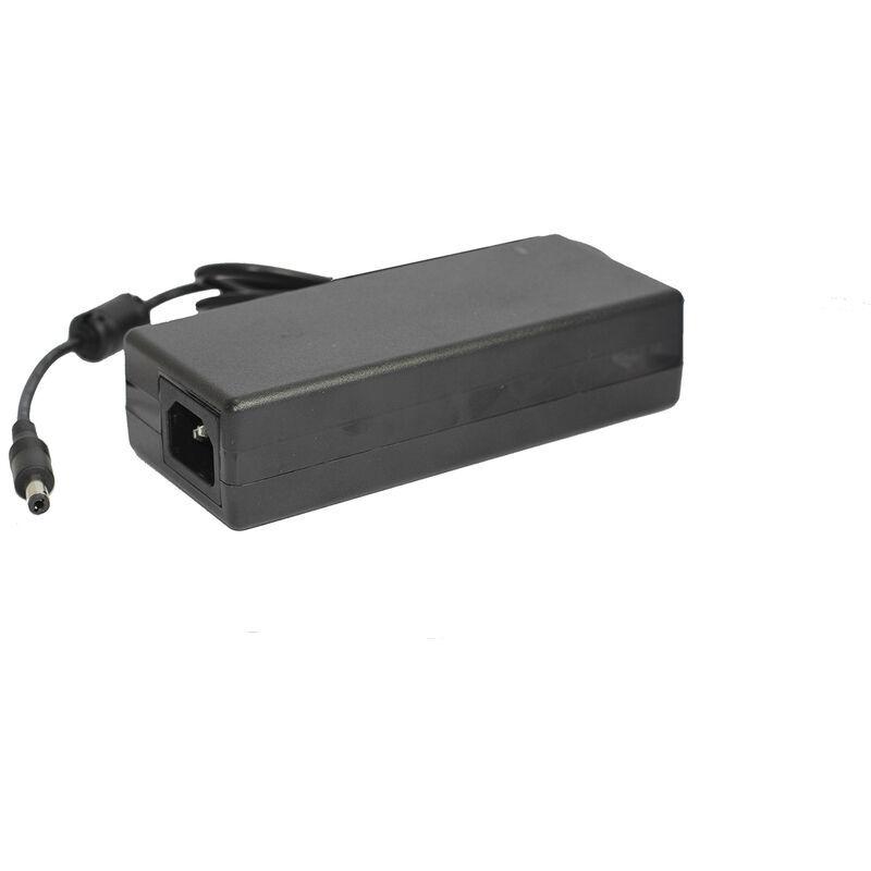 RS PRO Bloc d'alimentation 48V cc, 0 ? 2A, 90 ? 264 V c.a., 1 sortie - Rs Pro