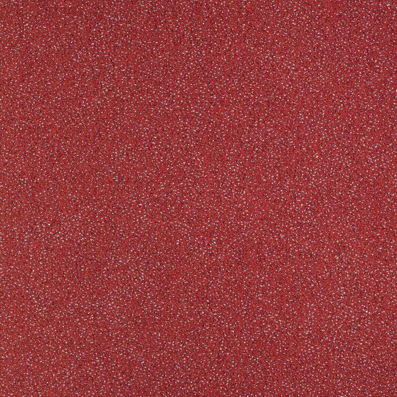 BALSAN Équinoxe '548 Amarante' - Rouge - 4 m - Balsan