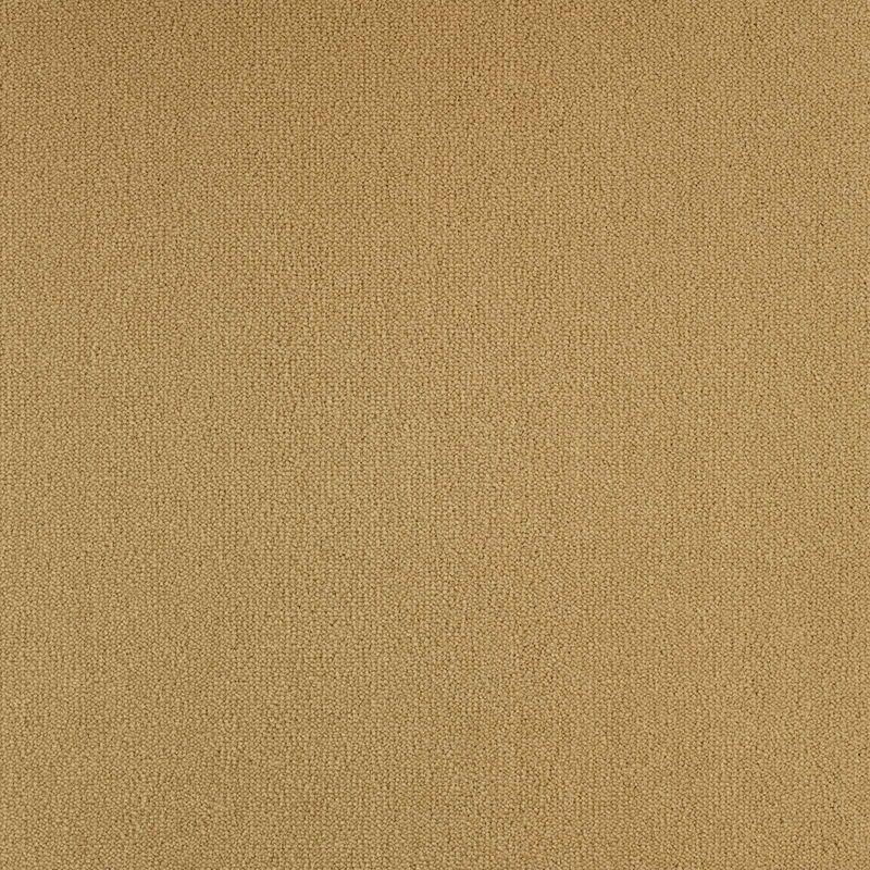 BALSAN Luxe '633 Sesame' - Beige / Crème - 4 m - Balsan