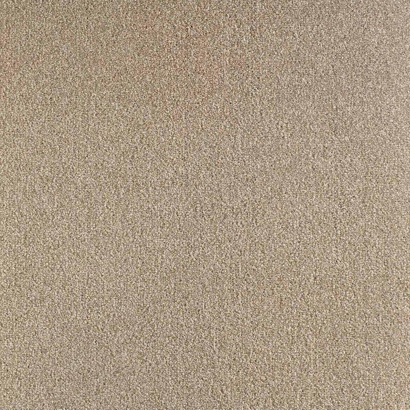 BALSAN Scénario '730 Sesame' - Marron - 4 m - Balsan