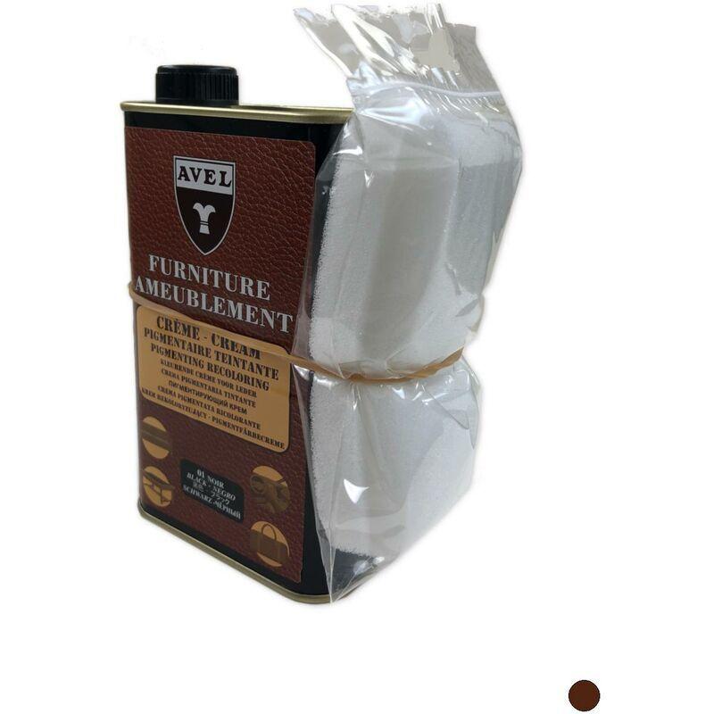 AVEL Crème Pigmentaire Teintante 375 ml NOISETTE - Avel
