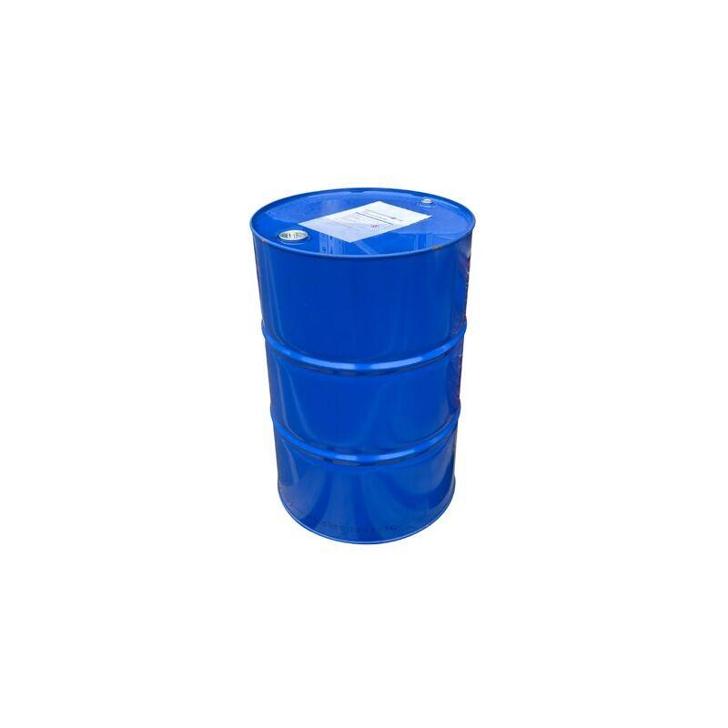 Moncoffrage.com - huile de décoffrage à base végétale BIO fût de 215 litres