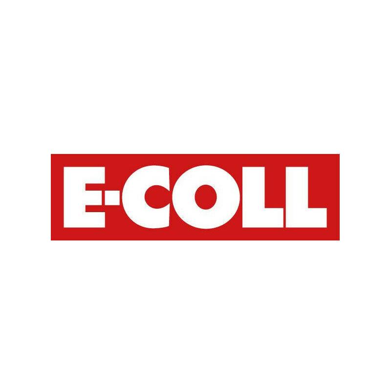 FP Spray Pâte de cuivre 400ml E-COLL EE (Par 12)