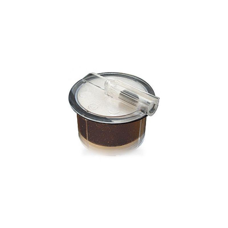 Domena BLISTER 2 K7 ANTI-CALCAIRE pour petit electromenager DOMENA