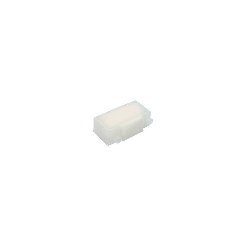 Bosch B/s/h - CARTOUCHE ANTI-CALCAIRE POUR CENTRALE VAPEUR MORPHY RICHARDS