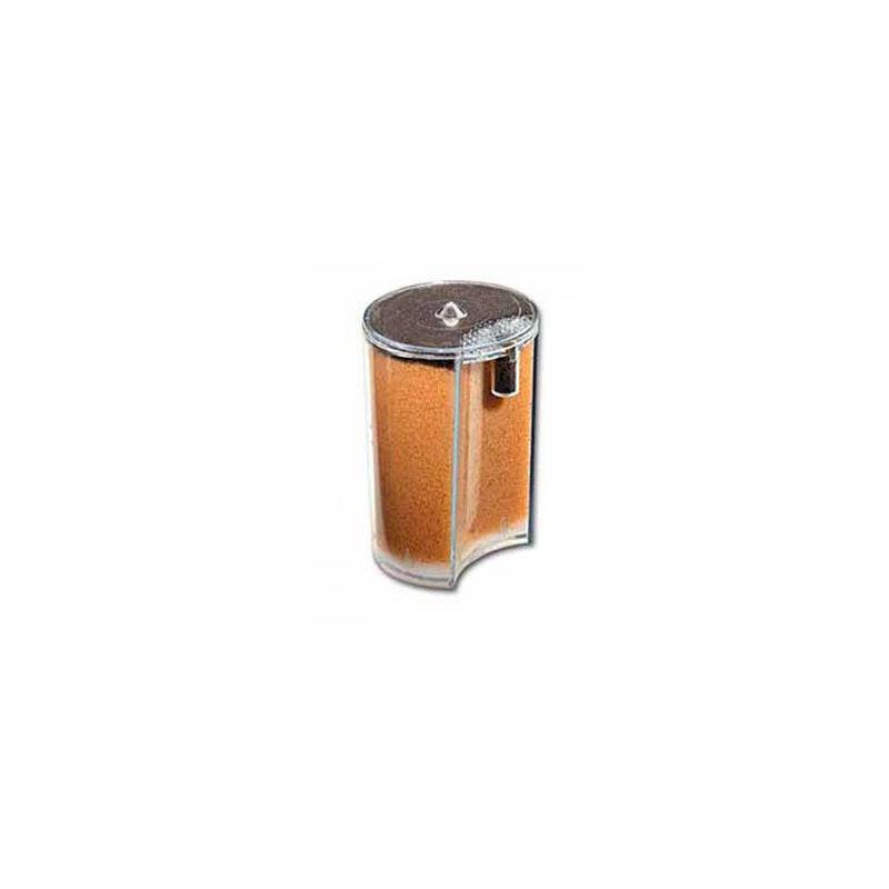 Domena Cassette Anti-Calcaire Domena 500975400