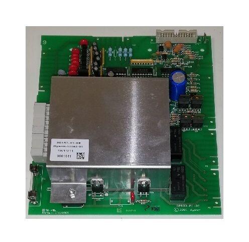 Dyson 950157-01 Platine de puissance lave-linge