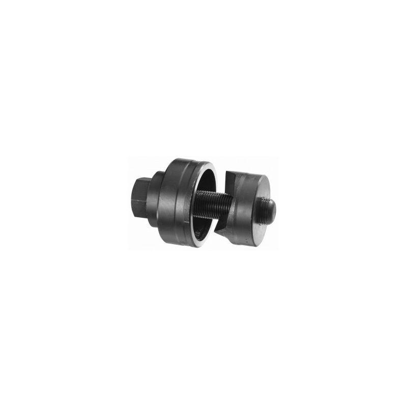 Facom Emporte-pièces ISO avec vis - 697637