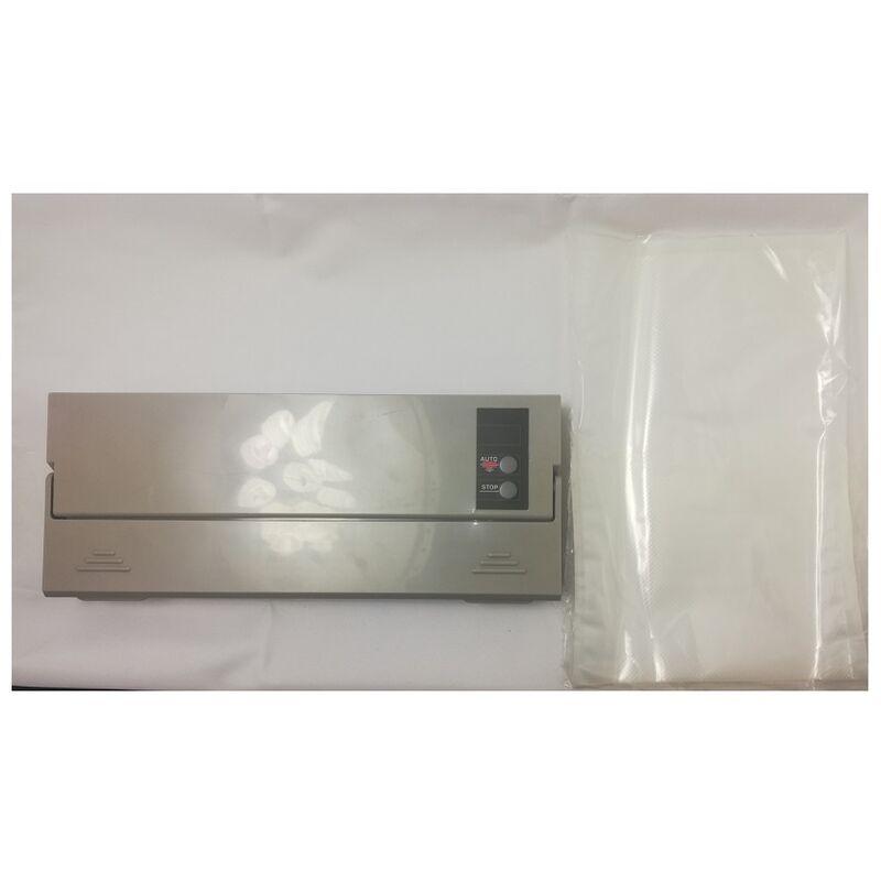 Fagor AS0014061 Machine d'emballage sous vide