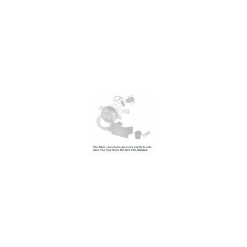 Panasonic - GRILLE DE RASAGE, Di...