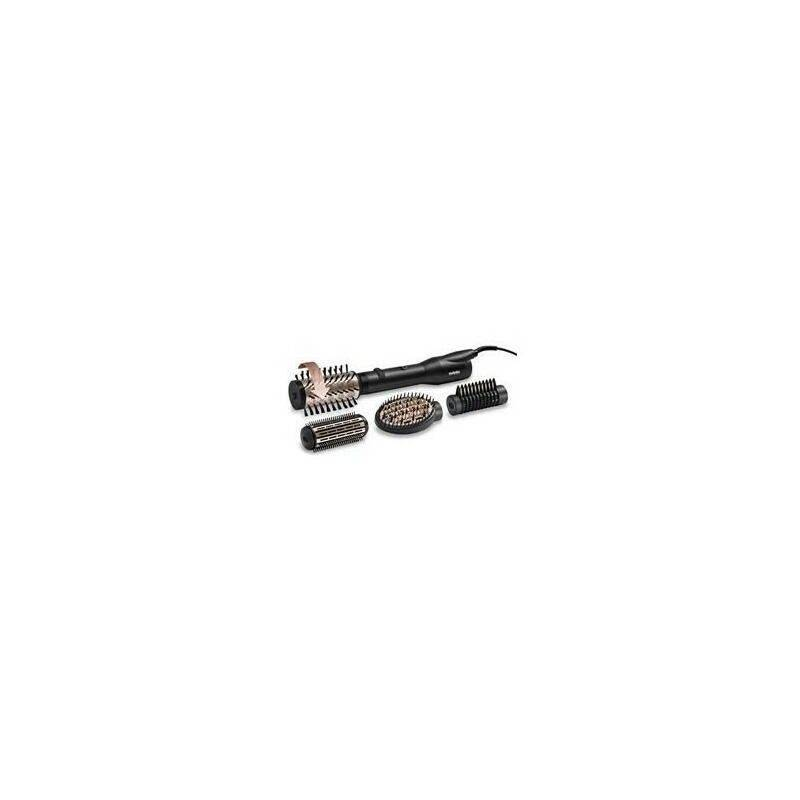 Babyliss Brosse soufflante Big Hair Dual - AS950E - Babyliss