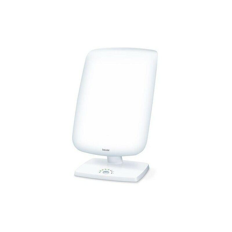 Beurer TL90 Lampe de luminothérapie 72 W - Beurer