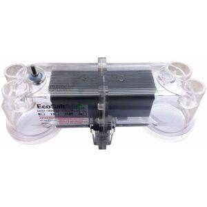 SCP - MNC-451-0130 cellule pour électrolyseur ecosalt bmsc 20 - 0682 - monarch - Publicité