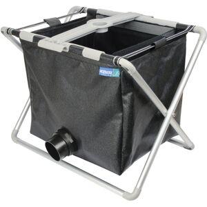 Hozelock Panier d'aspirateur de bassin pour aspirateur de boue de bassin PONDVAC Hozelock - Publicité