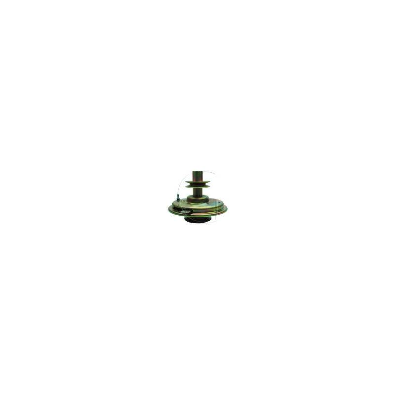 Husqvarna Embrayage mécanique tondeuse HUSQVARNA 532179887 179887 180354 532180354