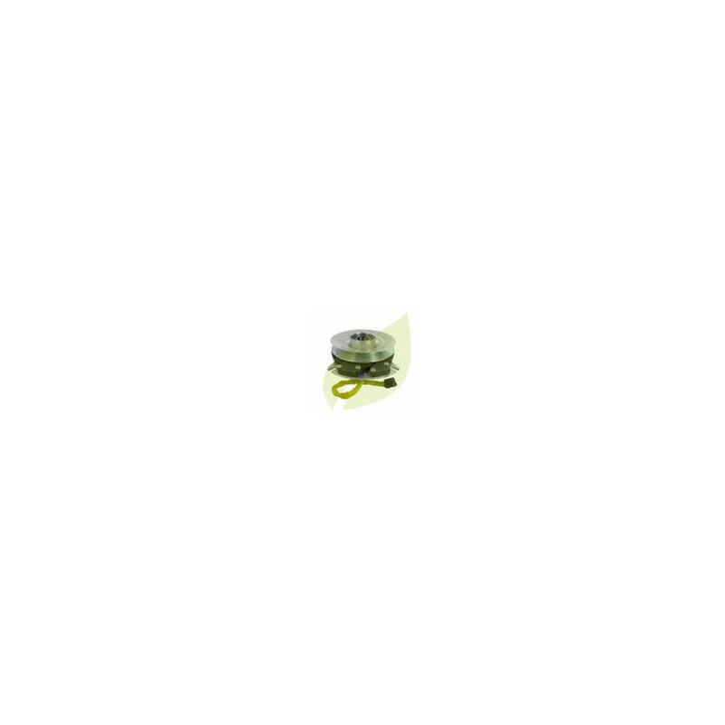 WARNER Embrayage tracteur tondeuse autoporté WARNER 5218-21