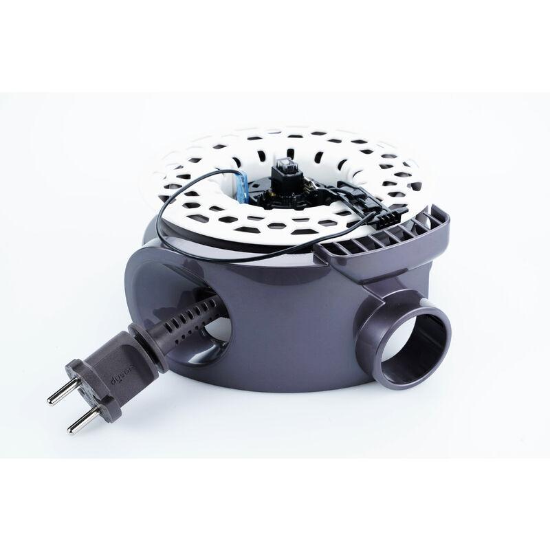Dyson ENROULEUR, Aspirateur, 911525-20