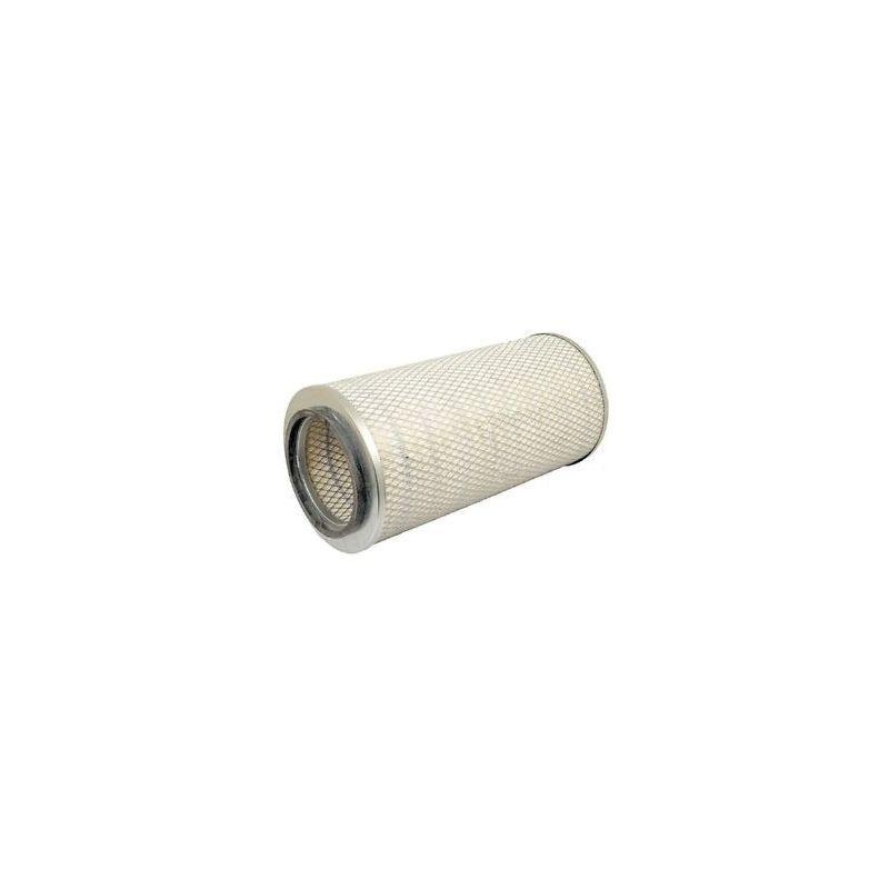 Lem Select - Filtre à air extérieur 83913766, D8NN9B618AA adaptable CASE FORD
