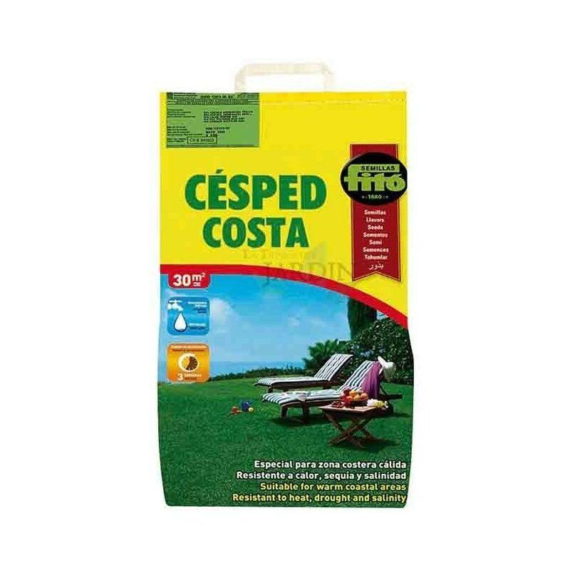 SUINGA Graines d'herbe Costa 25 Kg