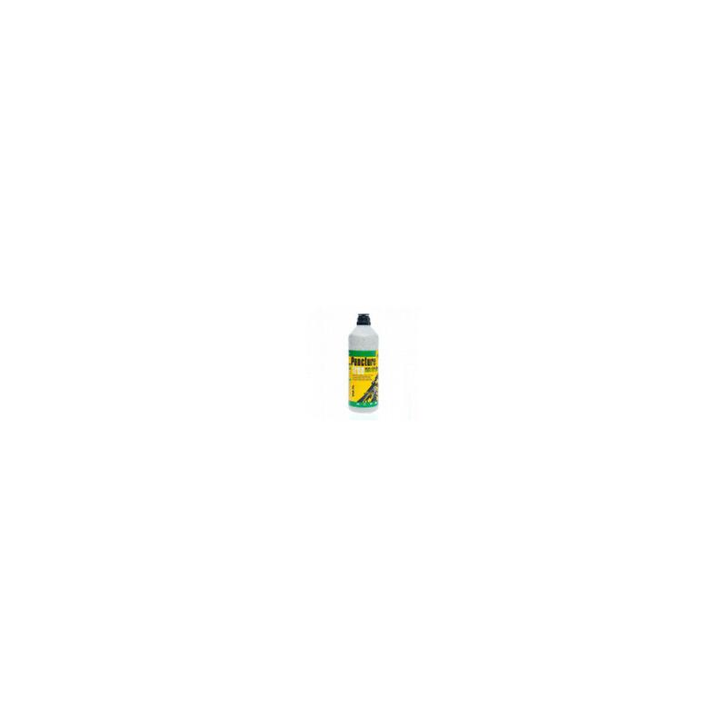 JARDINVEST Produit anti crevaison preventif 1,25L