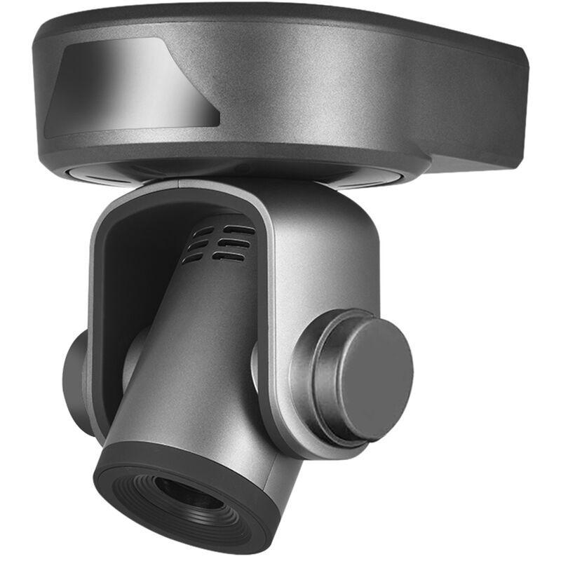 AIBECY Hd Videoconference Cam Camera Full Hd 1080P 10X Mise Au Point Automatique Zoom Optique Avec Cable 2.0 Web Usb Telecommande - Aibecy