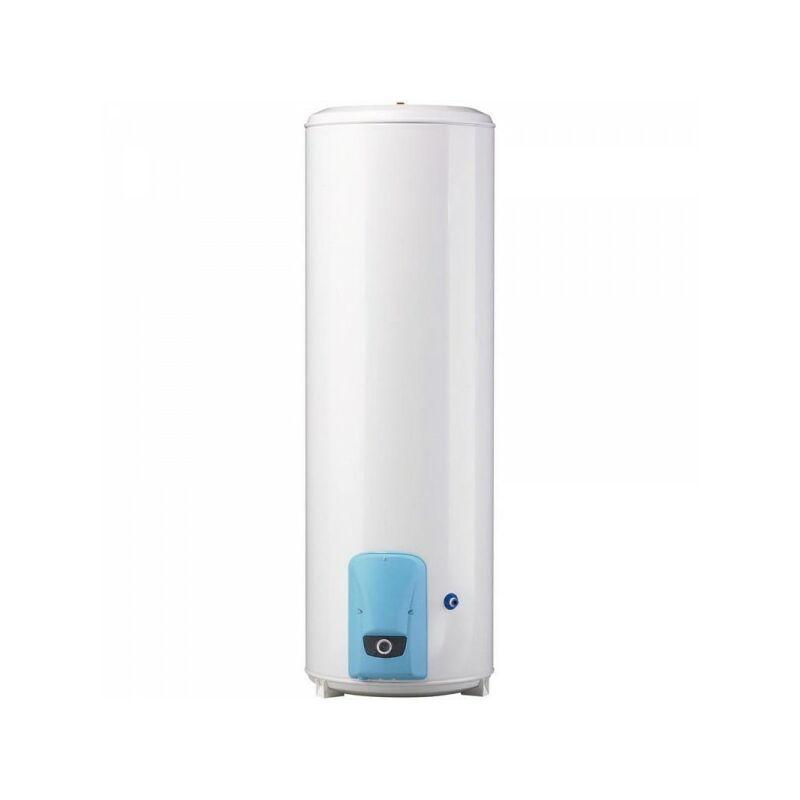Atlantic Chauffage - Atlantic Chauffe eau électrique ACI vertical sur socle Vizengo, 250