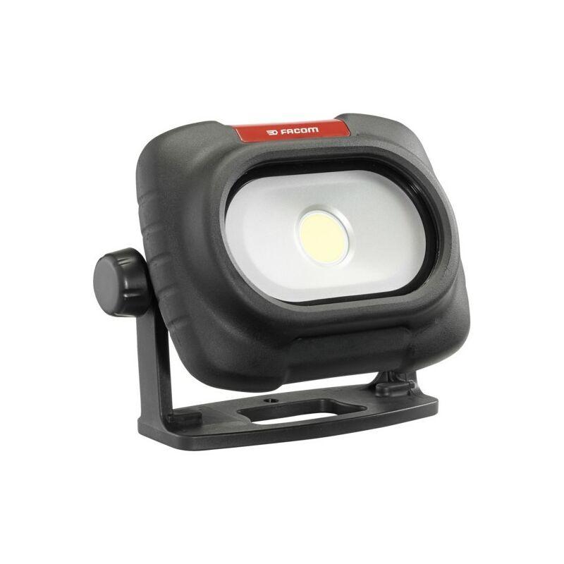 Facom 779.EYEPB. Projecteur rechargeable orientable 1800 Lumen