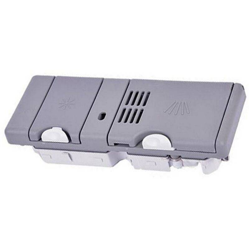 Electrolux Boite à produits (1113330128) Lave-vaisselle ELECTROLUX, ARTHUR MARTIN ELECTROLUX, AEG, FAURE, PROGRESS, ZANUSSI, JUNO