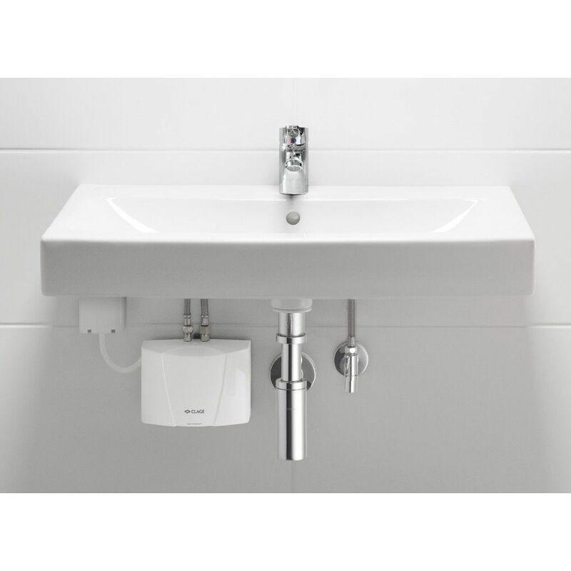 CLAGE Chauffe eau basse pression modèle M   230 V