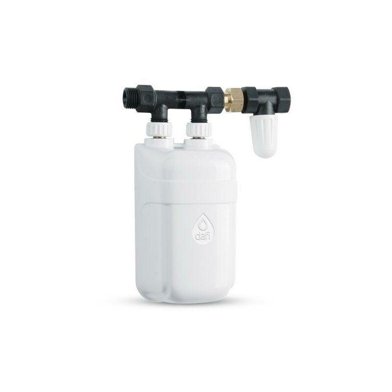 DAFI DAF90T - Chauffe-eau électrique - Dafi