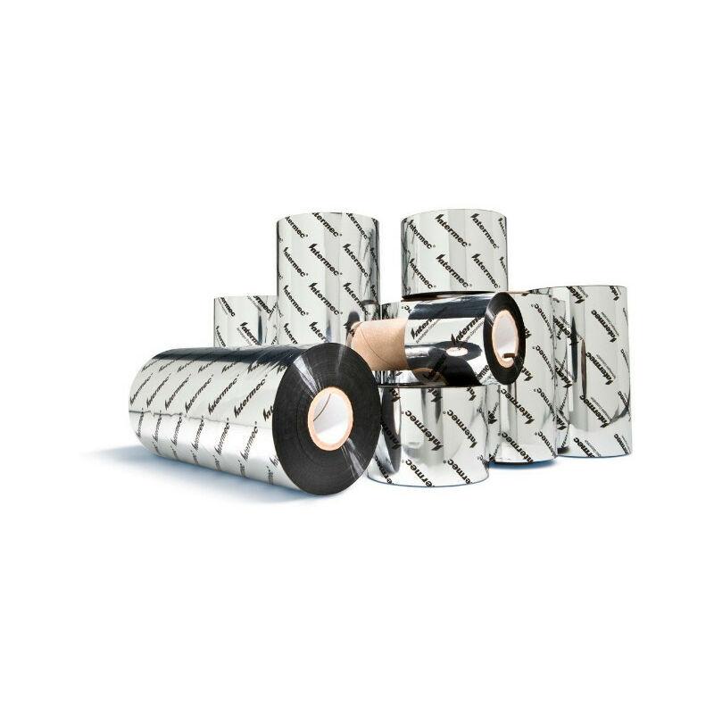 Intermec Super Premium HR03 - ruban d'impression (1-130647-01-0) - Intermec