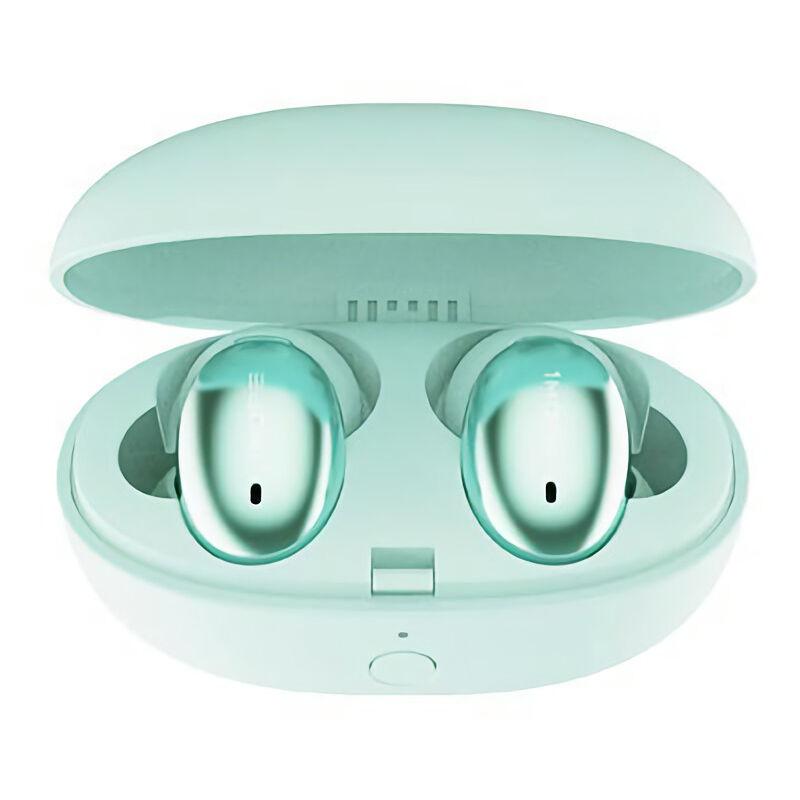 1MORE ecouteurs intra-auriculaires sans fil elegants TWS Mini ecouteurs Bluetooth Support de casque de sport professionnel aptX ACC avec micro