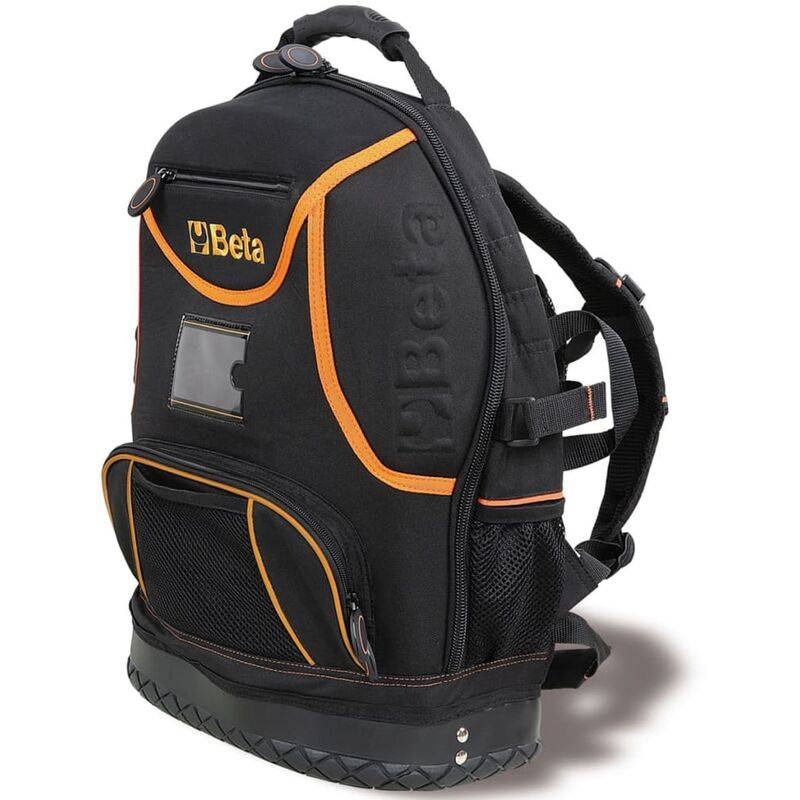Beta Tools sac à dos pour outil en tissu C5 021050000