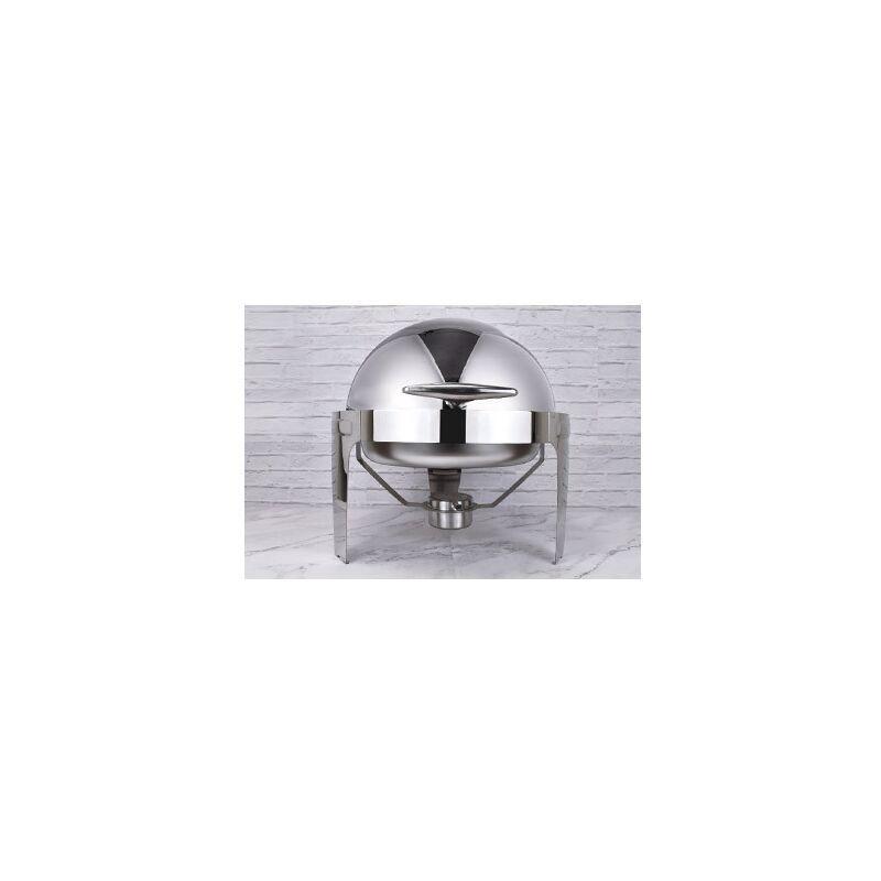 Diyozzy - Couverture ronde du four à manger 6l vendu individuellement