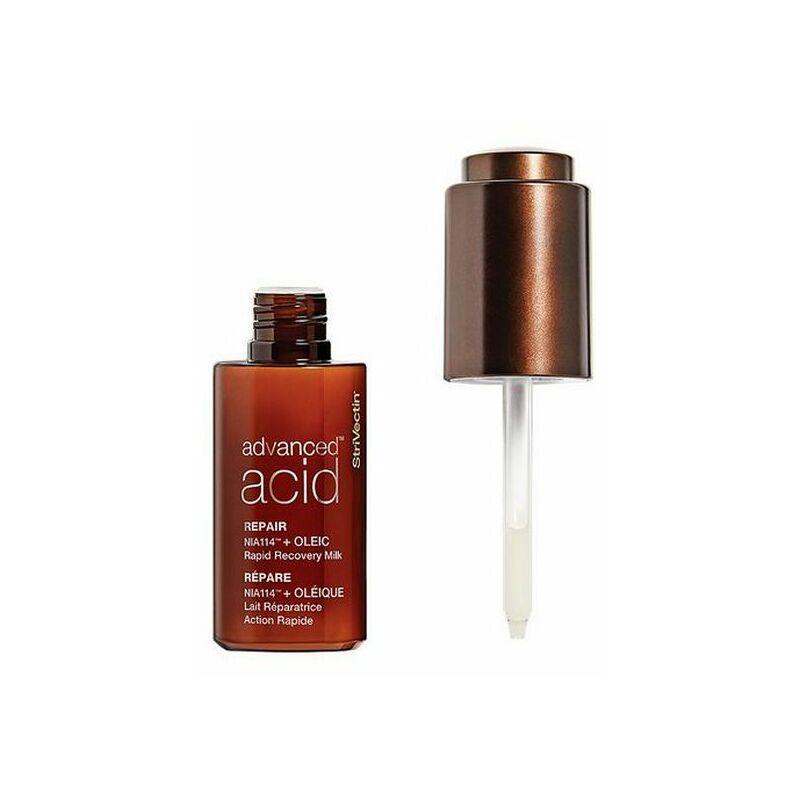 ROGAL Crème antirides advanced acid strivectin (30 ml) Rogal
