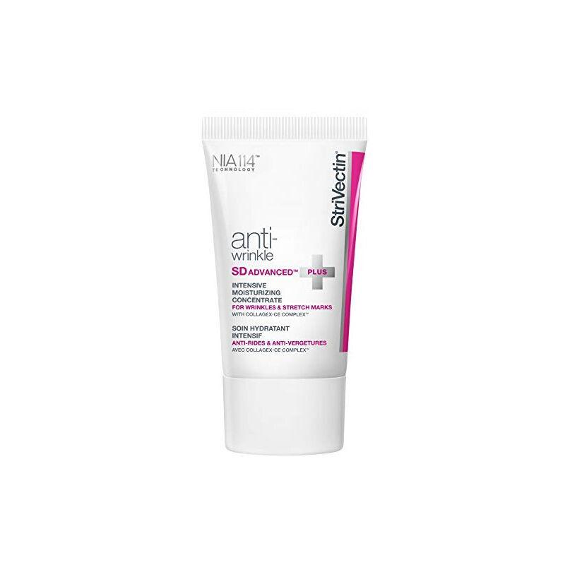 ROGAL Crème antirides anti-wrinkle advanced plus strivectin (118 ml) - Rogal